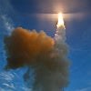 Aegis Ballistic Missile Defence (BMD) system was developed by the Missile Defence Agency (MDA)