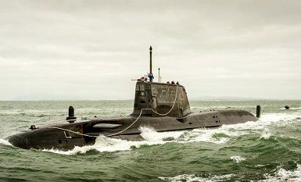 Submarine__grounding