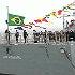 Amazonas-Class ocean patrol vessel (OPV)
