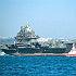 Chinese_naval_corvette