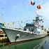 Republic of Korea Navy's