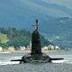 Vanguard-Class submarines
