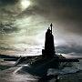 UK Royal Navy