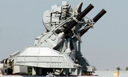 Heavy_weaponry_Russian_Naval_guns