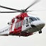 AW139 intermediate helicopter from AgustaWestland