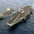 USS Truman