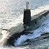 Vanguard nuclear subs