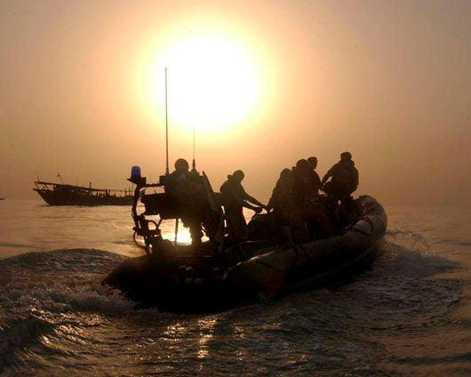 igid inflatable boats