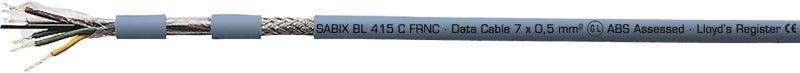 SABIX BL 415 C FRNC