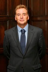 Jose Olaso becomes new general manager at SENER