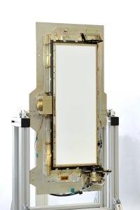 SENER Sentinel-2