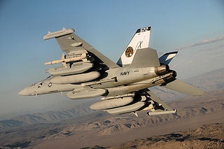 EA-18G_Growler
