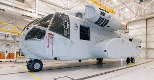 CH-53K_GTV_Sikorsky_USMC