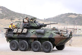 GD_Light_Armored_Vehicle