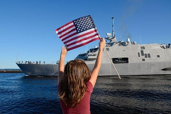 LCS3_Freedom variant_Lockheed_Navy