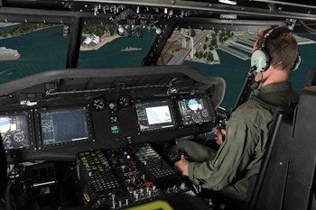 MH-60R_TOFT_cockpit_Australian Navy