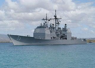 US_Navy_USS_Port_Royal_(CG_73)