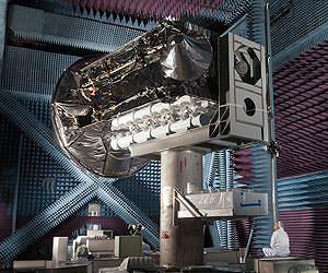 muos-sv-2-testing-chamber