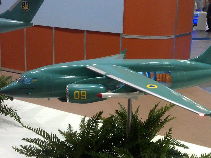 An-148-300MP